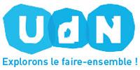 Logo Université du Nous