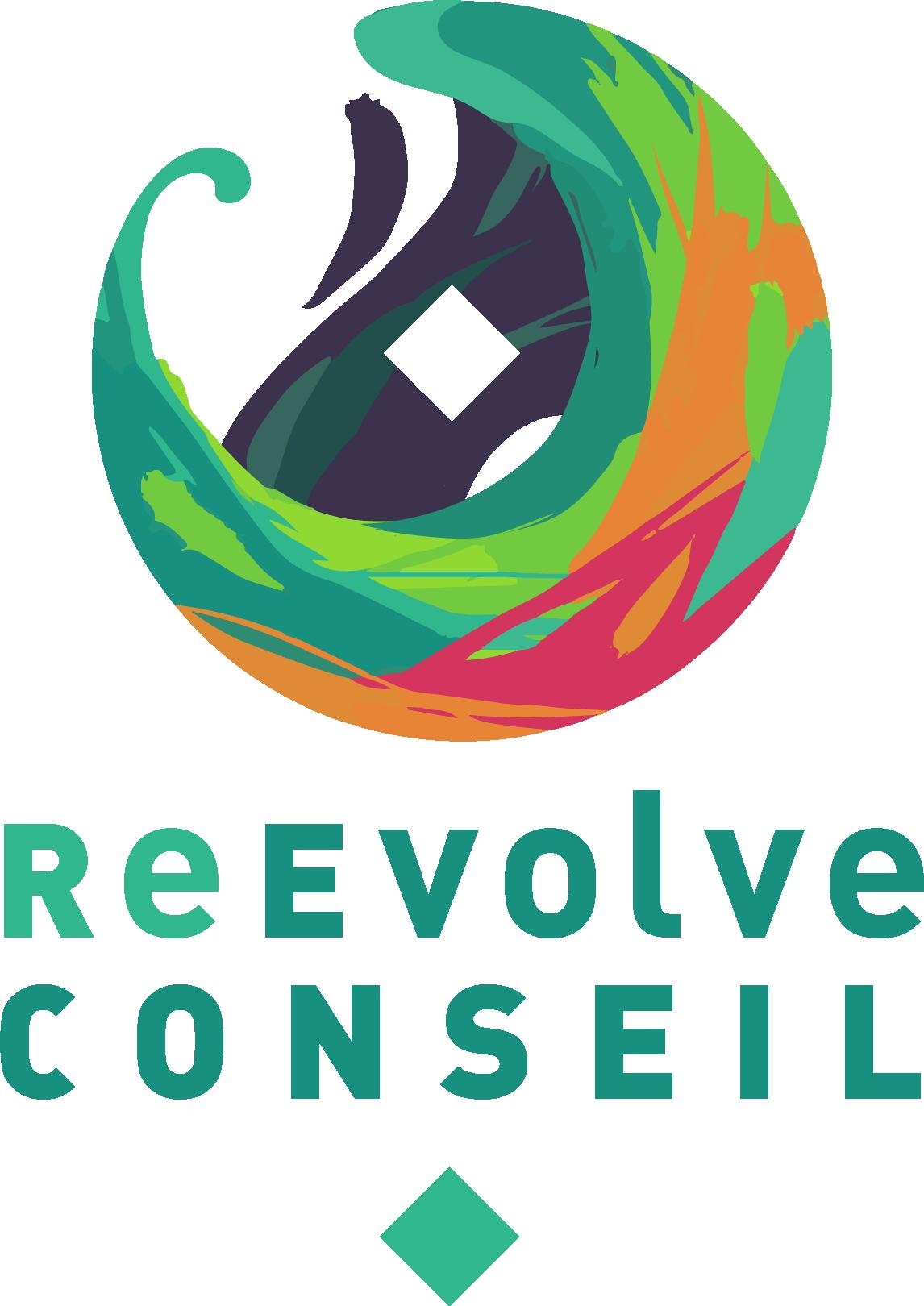 ReEvolve Conseil